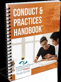 CPH Handbook